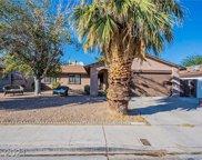 4332 Chafer Drive, Las Vegas image