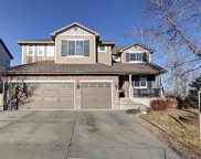 9346 South Iris Way, Littleton image