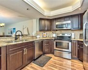 1200 Misty Pines Cir Unit C-102, Naples image
