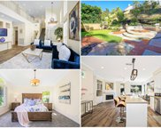 11673 Tree Hollow Ln, Rancho Bernardo/Sabre Springs/Carmel Mt Ranch image