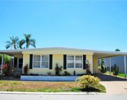 591 Trevino CT, North Fort Myers image