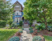 318 Montross Avenue, Rutherford image