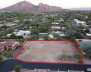 4723 E Desert Park Place Unit #26, Paradise Valley image