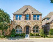 5064 Heritage Oaks Drive, Colleyville image