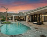 70305 Thunderbird Road, Rancho Mirage image