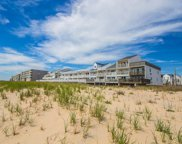 14026 Wight St Unit #5, Ocean City image
