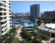 2500 Parkview Dr Unit #816, Hallandale image