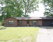 1002 Andle Ct, Louisville image