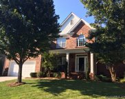 368  Waterlynn Road, Mooresville image