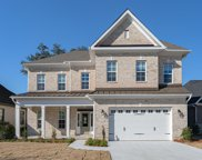 609 Bedminister Lane, Wilmington image