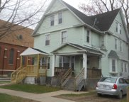325 Parsells Avenue, Rochester image