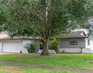 1862 Sharondale Drive, Clearwater image