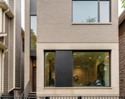 1304 West Nelson Street, Chicago image