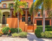 8349 Delicia ST Unit 1404, Fort Myers image