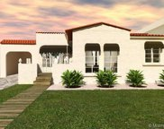 1311 Pizarro St, Coral Gables image