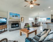 193 Keith Foster Dr, New Braunfels image