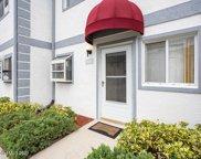 504 Seaport Boulevard Unit 162, Cape Canaveral image