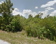 8408 Matecumbe Road, Port Charlotte image