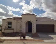 22519 E Calle De Flores --, Queen Creek image