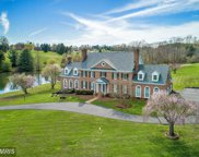 2310 KING'S ARMS DRIVE, Fallston image