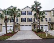 31 Seagrape Circle, Clearwater image