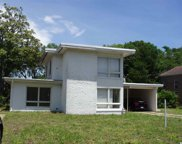 312 70th Ave. N, Myrtle Beach image