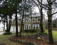 657 Weilers Ln, Absecon image