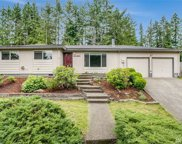 23409 SE 267th Place, Maple Valley image