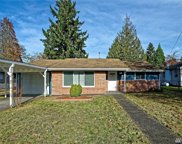 411 169th St S, Spanaway image