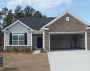 837 Cypress Way, Little River image
