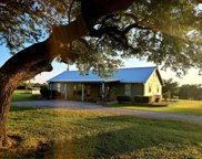 2100 County Road 251, Stephenville image