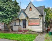 5251 11th Ave NE, Seattle image
