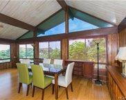 2407 Pacific Hts Road, Honolulu image