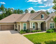 605 CROSS RIDGE DR, Ponte Vedra image