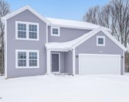 1109 Springview Court, Middleville image