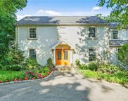 136 Overlook Road, Hastings-on-Hudson image