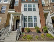 43463 TOWN GATE SQUARE, Chantilly image