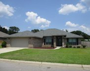 4658 Belvedere Cir, Pace image