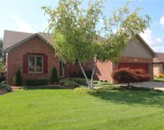 52819 Turnberry, Chesterfield Twp image