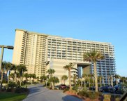 9840 Queensway Blvd Unit 1005, Myrtle Beach image