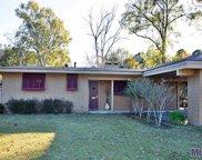 9366 Southmoor Dr, Baton Rouge image