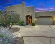 13255 Twilight Trail Place, Albuquerque image