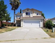5031  Accrington Way, Sacramento image