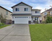 20509 81st Ave E, Spanaway image