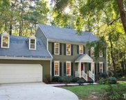 7300 Tanbark Way, Raleigh image