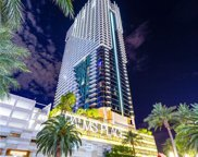 4381 FLAMINGO Road Unit #2502, Las Vegas image