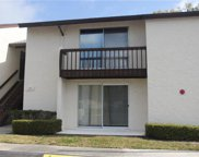 4215 E Bay Drive Unit 1701A, Clearwater image