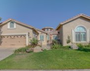 3360  Harness Drive, Atwater image