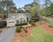 2 Chisolm Court, Bluffton image