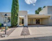 6100 N Oracle Unit #12, Tucson image